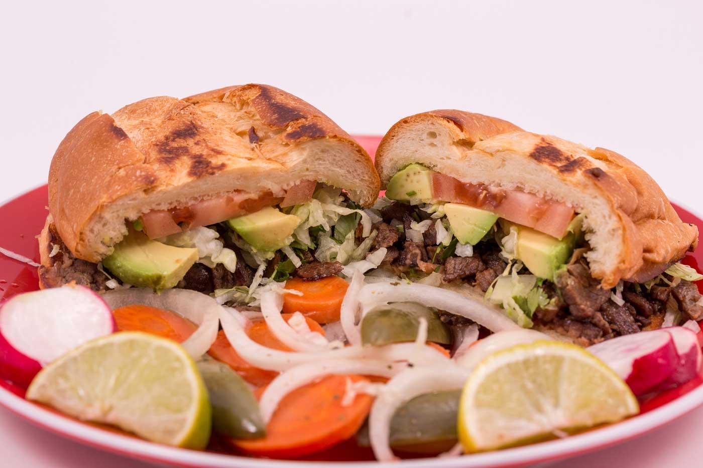 mexico-tortas