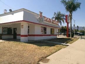 205 W. Baseline St, San Bernardino, CA, 92411