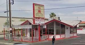 3800 W Sahara St Las Vegas, Nv 89102