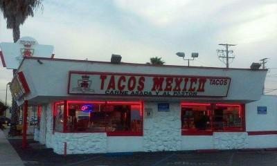 5825 Cherry Ave Long Beach, CA 90805
