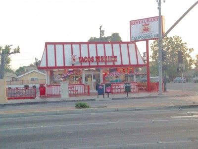 613 E Rosecrans Ave Compton, CA 90221