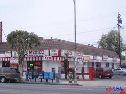 3070 Florence Ave Huntington Park, Ca 90255