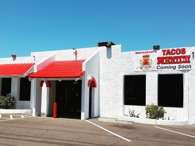 3108 W McDowell Rd. Phoenix AZ 85009